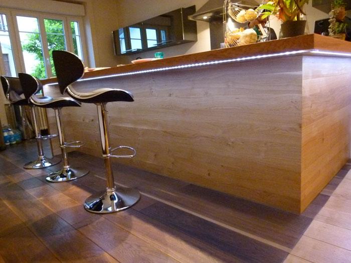 planche chene massif pas cher. Black Bedroom Furniture Sets. Home Design Ideas